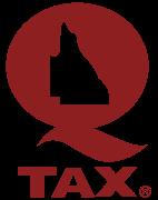 QTAX Kawana